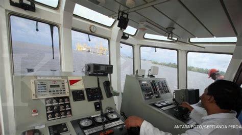 Tura Ronyok Gandeng Berlian Medan gandeng bumn pelindo i perluas pelabuhan belawan