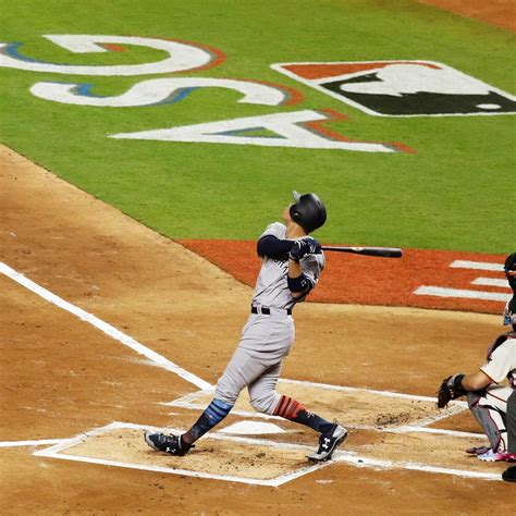 mlb sets record for home runs prior to all