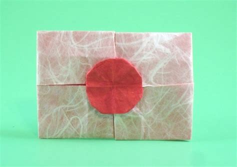 origami of japan origami diagrams gilad s origami page