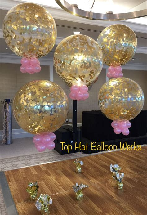 pin by terrie krupitzer on decorating the top of kitchen cabinets p pin do a top hat balloon werks em latest decor trends