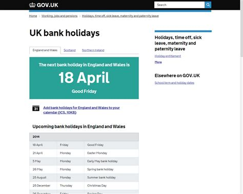 bank holidays uk firestarters 11 the strategy is delivery with