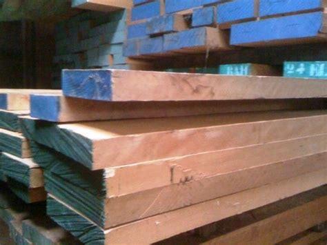 tavole in castagno prezzi berardengo legnami tavolame