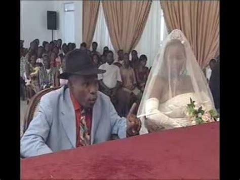 film comedie ivoirien com 233 die ivoirienne abass la cabine doovi