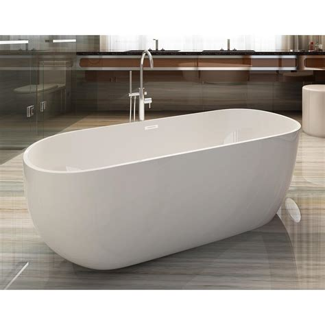 59 inch bathtub home depot 59 inch bathtub home depot 28 images dreamline enigma
