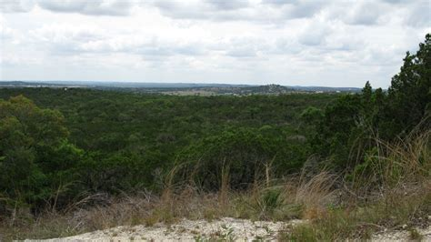 mountainbiketx com trails hill country kerrville