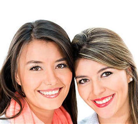 la mejor forma de cubrir el cabello con canas koleston mx - Iluminacion Para Disimular Canas
