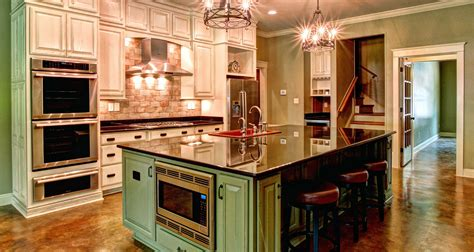 Kitchen Cabinets Mobile Al Custom Kitchen Cabinets Mobile Al Kitchen Cabinet