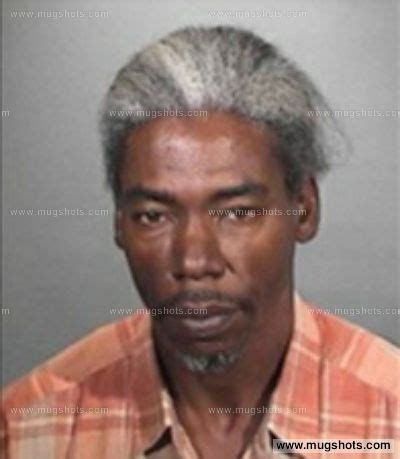 Pomona Arrest Records Clarence Dear According To Ktla In California Suspect Arrested