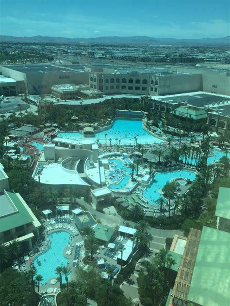 mandalay bay phone number mandalay bay resort casino 2577 photos 2470 reviews hotels 3950 s las vegas blvd the