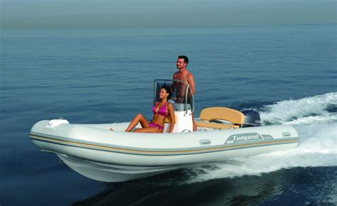Elegant Storage Bench Capelli Usa Quality Inflatable Boats