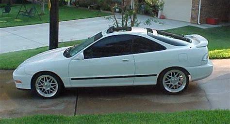 94 acura integra specs acura integra 94 picture car news car reviews car insurance