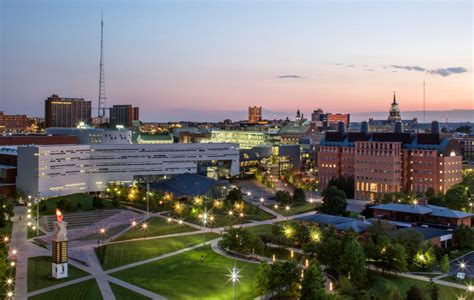 Of Cincinnati Mba Tuition by With Senior Vice Provost For Academic Affairs At