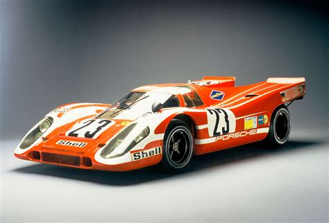 Le Mans Porsche by Et Si Porsche Revenait Au Mans Avec Martini Autocult Fr