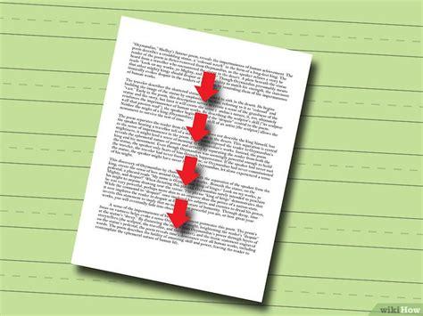 come scrivere un testo argomentativo come scrivere un testo argomentativo per la scuola superiore