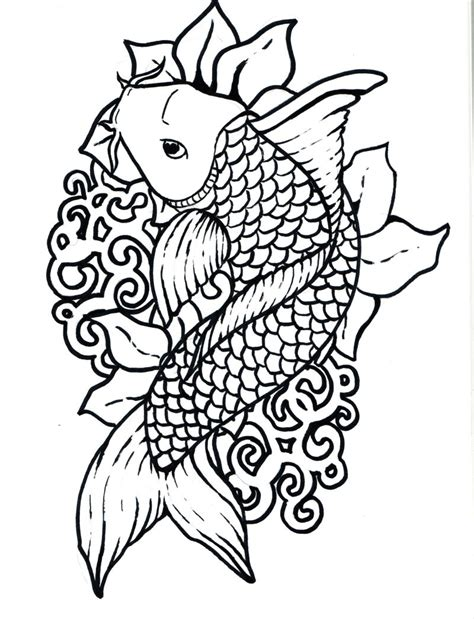 japan coloring pages for adults coloring pages