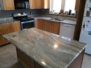 brown reno ideas quartzite