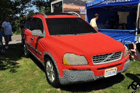 volvo cars official website swedish car day in brookline massachusetts august 29