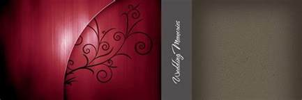 Photoshop Templates For Wedding Albums by Indian Photoshop Wedding Album Templates