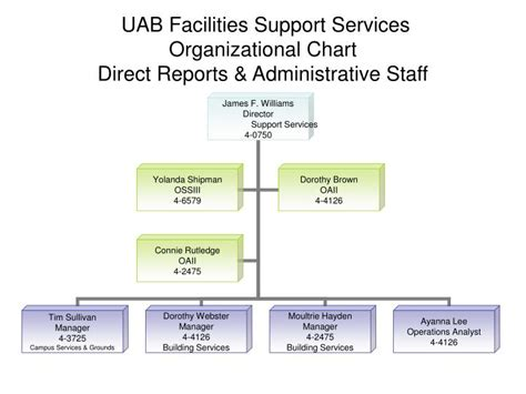 A Literature Review Psychiatric Boarding by Uab Hospital Nursing Organizational Chart 30 Lastest Doctors Office Organizational Chart
