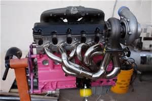 bmw m30 turbo kit for sale wroc awski informator