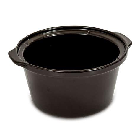 Ordinary Rival Crock Pot #8: 7110025100012-1.jpg