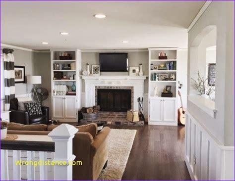 lovely split level house kitchen ideas home design ideas
