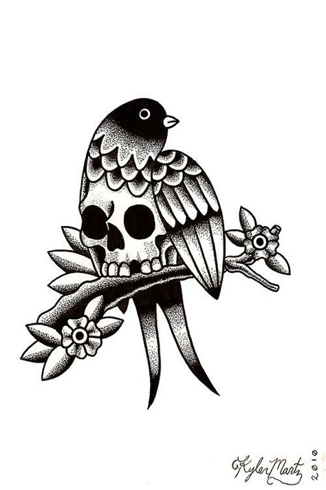 designspiration skull 39 best traditional tattoos images on pinterest drawings