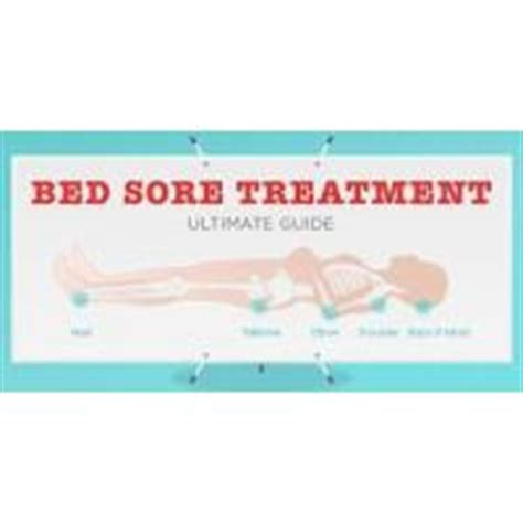 treatment for bed sores moptu jessica hegg bed sore treatment ultimate guide
