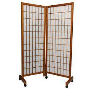100 Doors Floor 61 - 25 best ideas about folding room dividers on