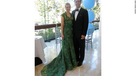yahoo boss marissa mayer angers employees by building a nursery for marissa mayer wedding dress wedding ideas
