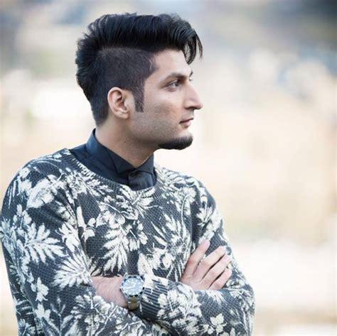 bilal saeed new song 2015 bilal saeed mohabbat yeh ost ishqedarriyaan listen