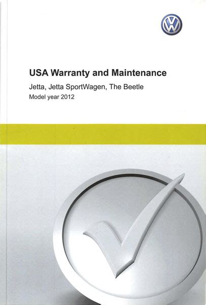2012 volkswagen jetta owners manual in pdf 2012 volkswagen jetta sportwagen owners manual in pdf