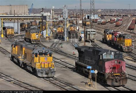 boat engine repair denver rail yards union pacific bnsf threatened with nuisance