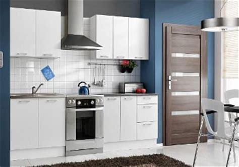 european made diy and kitset kitchens kitchen cabinets