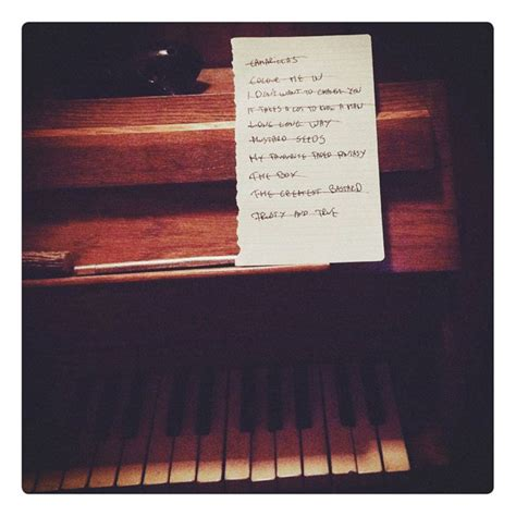 cd track listing template damien rice gt gt 225 lbum quot my favourite faded quot
