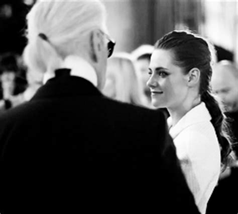 Tautou To Play Coco Chanel Catwalk by Karl Lagerfeld News And Photos 2 Perez