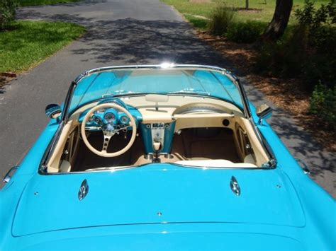 auto air conditioning repair 1960 chevrolet corvette seat position control 1960 chevrolet corvette resto mod ls3 crate engine convertible air condition classic