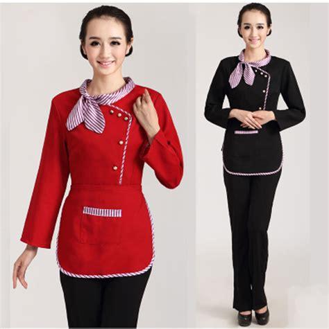 quality inn front desk uniforms choice hotel front desk uniforms hostgarcia
