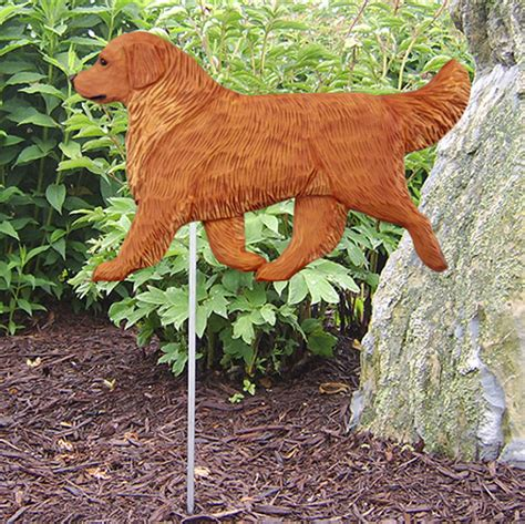 golden retriever wine stopper golden retriever wine bottle stopper painted