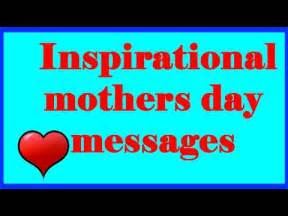 best mothers day quotes inspirational mothers day messages