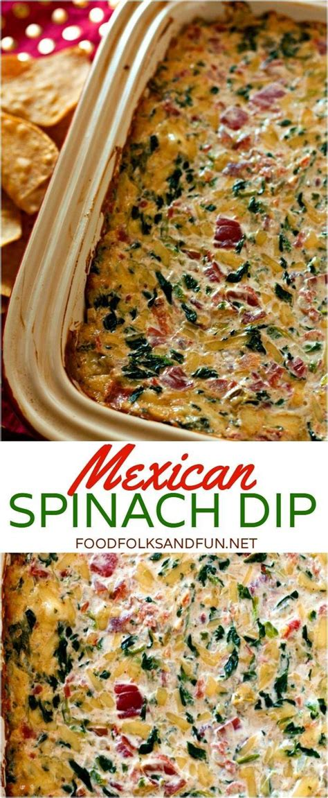 spinach souffle recipes you ll love on pinterest 1000 images about food mexican spanish on pinterest
