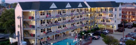 cape may friendly hotels cape may oceanfront hotel camelot motel