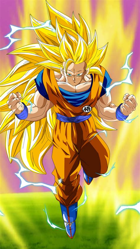 dragon ball super wallpaper for android fondos de dragon ball super para iphone y android dragon