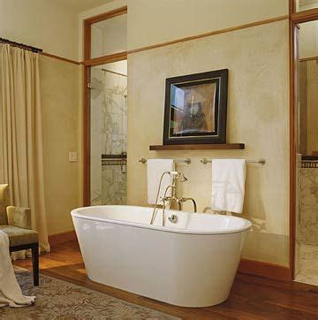 long deep bathtubs 1000 images about bathtubs on pinterest soaking