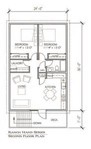 Barn Apartment Plans by Barn Apartment Plans On Pinterest Garage Plans Garage