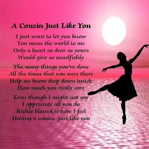 Cousins Birthday Quotes Quotesvana Best Cousin Quotes Sayings