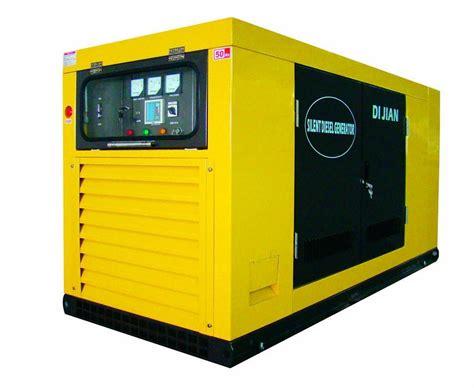 china diesel silent generator china diesel generator