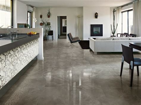 Interior Floor Tiles Design For Living Room Custom Floor Tile Designs For Living Rooms