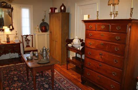 arredamenti stile moderno antico e moderno arredare casa stili arredo