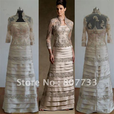 Sle Designer Wedding Dresses by Real Of The Dresses Free Shipping M0205